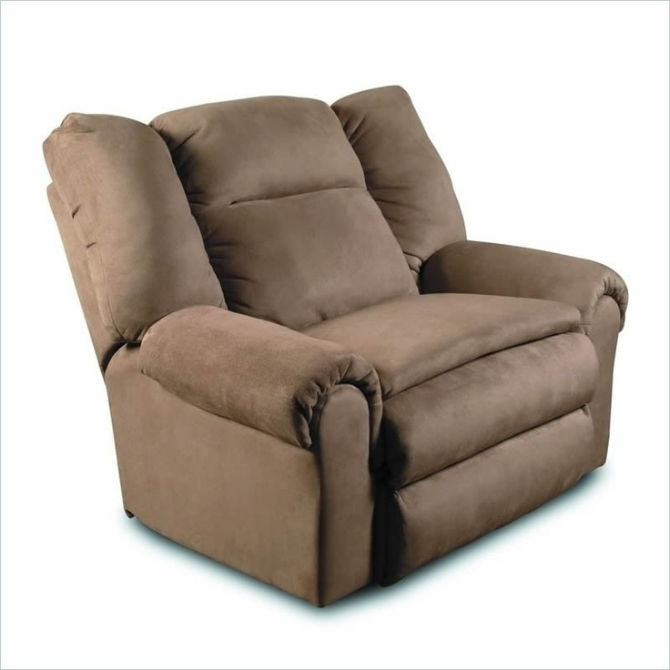 Simmons Upholstery Jaguar Cuddler Recliner 705r Great Furniture Deal Chair And A Half