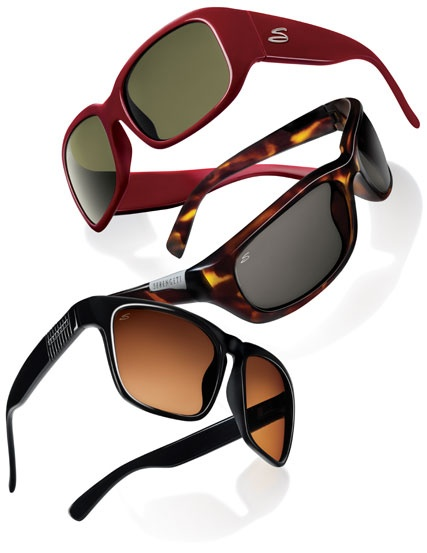 Serengeti Sunglasses source:http://www.serengeti-eyewear.com