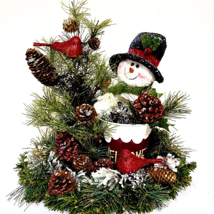 Pictures Of Christmas Stuff 385 best christmas centerpieces images on pinterest   christmas