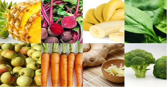 4 Major Diseases that Can be Reversed Naturally Without Prescription Drugs