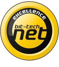 Mionix Naos 3200 Review   bit-tech.net