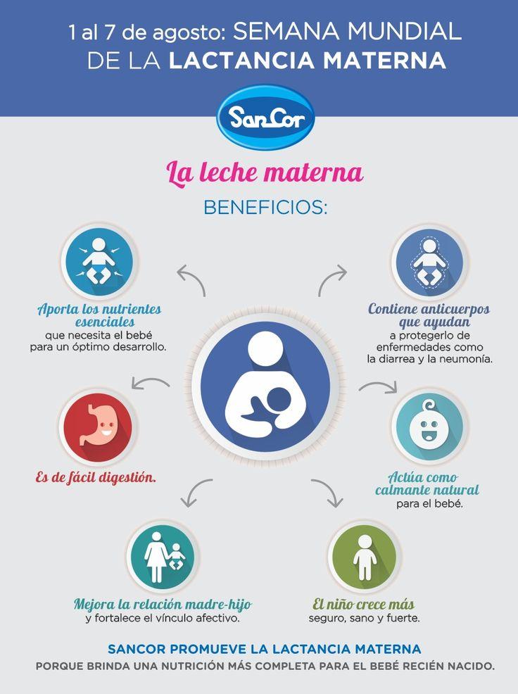 Vitaminas prenatales y embarazo de lactancia