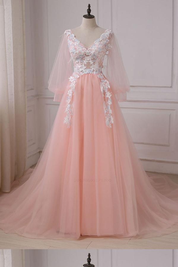 45d6e68443a Prom Dresses Lace