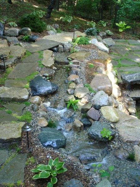 Put's Ponds & gardens | My Ponds | Pinterest | Pond, Garden and Water features
