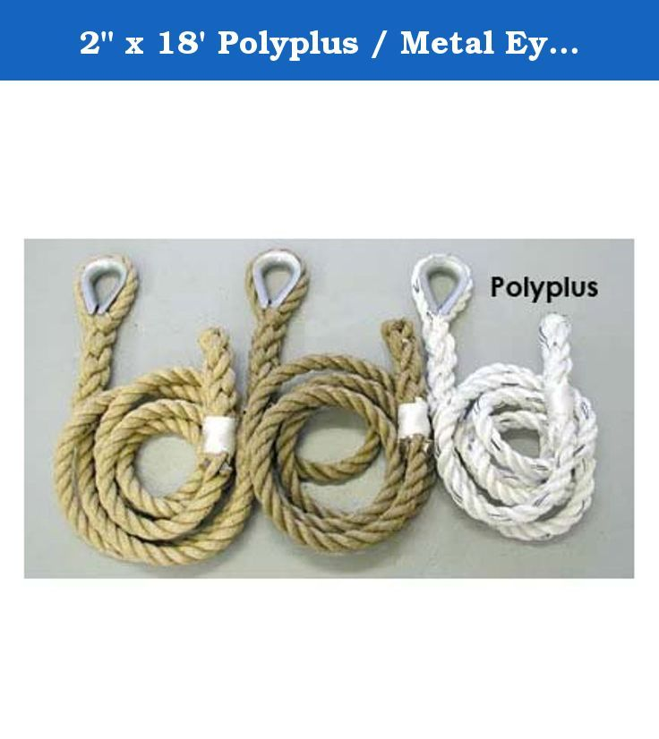 Pin On Rope Rope Cord Webbing Climbing Outdoor Recreation Sports Outdoors