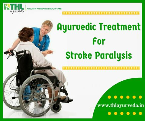 Stroke Rehabilitation Center In Kerala : Thaqdees Hospital one of the leading stroke rehabilitation center in Kerala. Stroke is a medical emergency in which the blood supply to one or more area in the brain is either blocked or a blood vessel within the brain ruptures. For any query visit us @ http://www.thlayurveda.in/