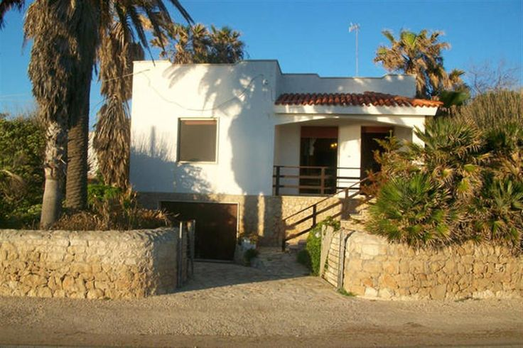Villa Ernestina 6 posti letto B&B e case vacanze
