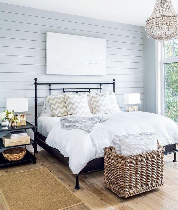 10 υπνοδωμάτια που θα ήθελες να είναι δικά σου - Σπίτι   Ladylike.gr
