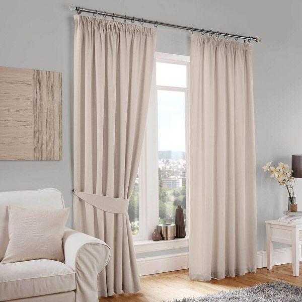 lincoln-herringbone-curtain-tieback-cream-1.jpg (600×600)