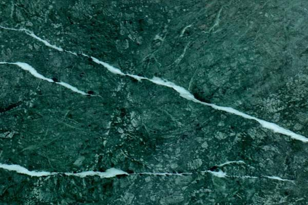 Indian Marbles Udaipur, Indian Green Marble, Marble Exporters Udaipur, Marble…