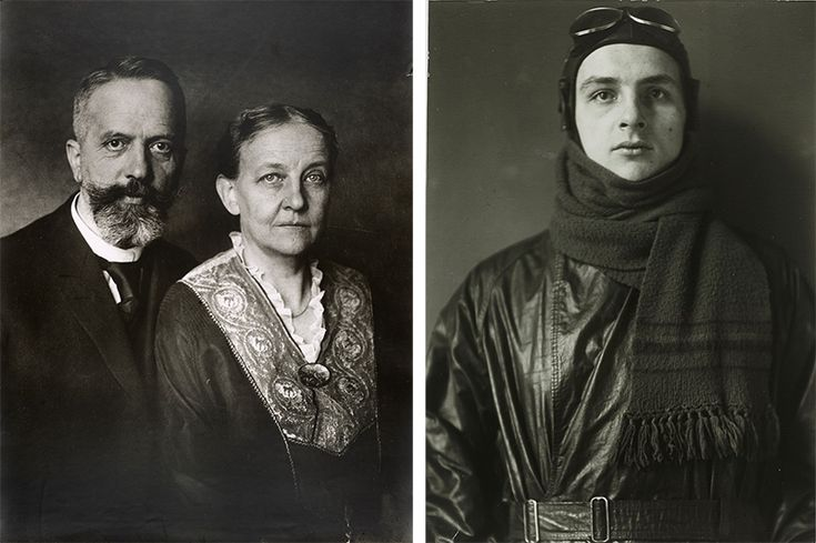 <p>August+Sander+is+the+most+important+German+portrait+photographer+of+the+early+20th+Century.+In+1910+he+began+a+systematic+attempt+to+portray+and+typologize+his+countrymen.+The+project,+undertaken+wholly+at+his+own+initiative+and+expense,+found+support+only+among+his+friends+in+the+Rhineland+area+of+Germany.+His+…</p>