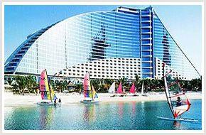 dubai festival city, dubai desert safari, dubai travel packages, trip to dubai, holidays in dubai, Dubai tours Packages, Tour to Dubai, Delhi to dubai packages, Dubai City Tours, Honeymoon in Dubai, Dubai Packages from Delhi, Vee Bee Tours & travels, VeeBeeTours, VeeBeeTours.com Mail: sales@veebeetours.com Call: +91-9868203050 http://www.veebeetours.com/