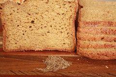 Original Gluten-Free and Allergen-Free Bread Flour Mix - Breads from Anna