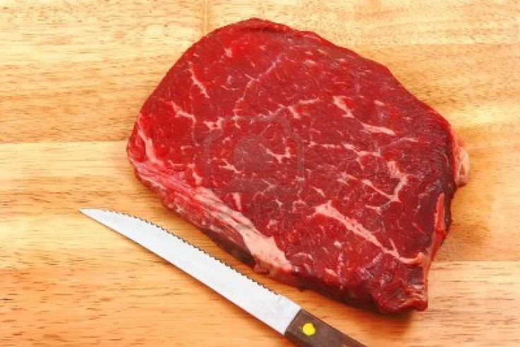 Thy offer a varied range of meats, such as: Beef, Lamb, Pork and Seafood are available.