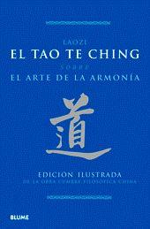 #Religión - Mitología - Vida Espiritual: Tao Te Ching - El arte de la armonía #Blume