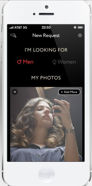 userfiles best online dating hooking