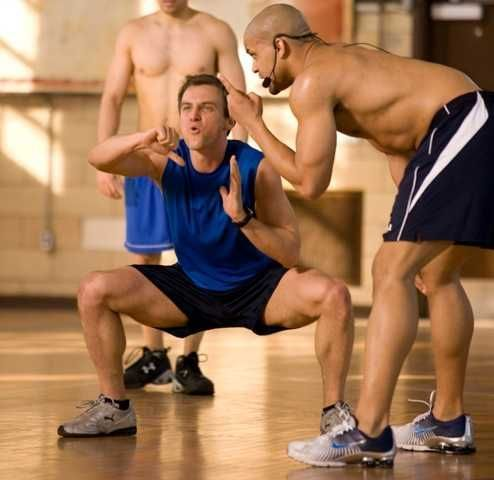 As a cast member in the Insanity workout DVDs, I wanted to pass along these INSANITY WORKOUT FREE TIPS to ensure you get the maximum results you want!