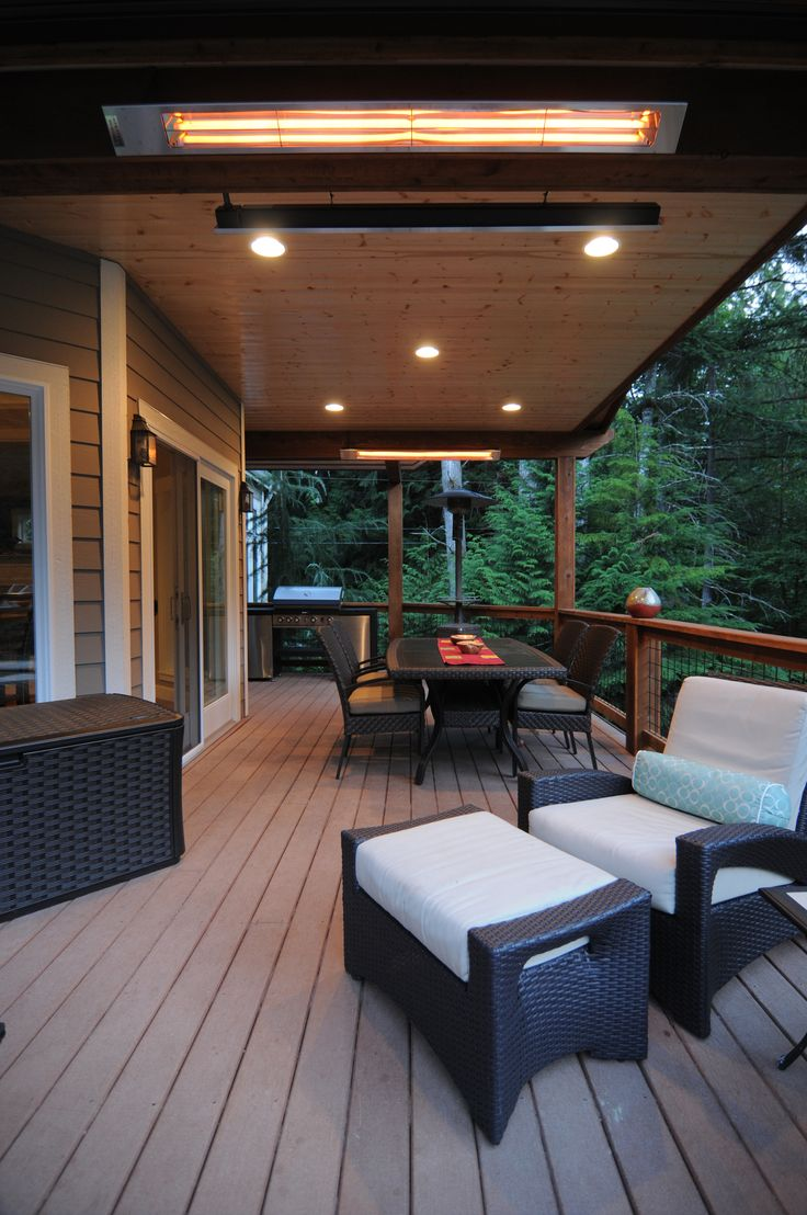 Choice construction remodel custom homes gig harbor for Furniture gig harbor