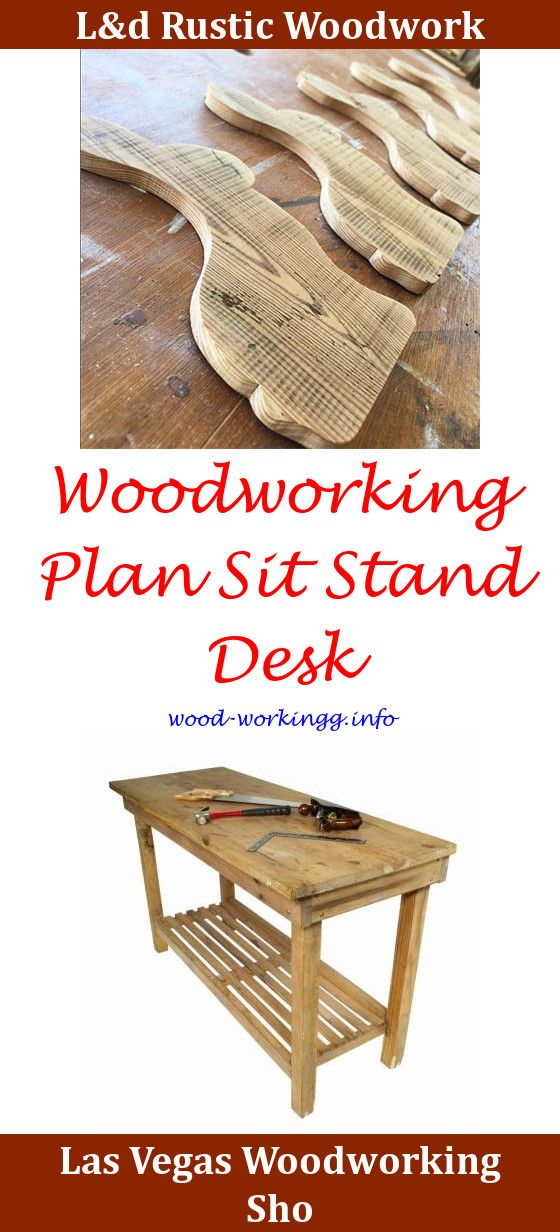 Festool Woodworking Hashtaglistpreston Woodworking Woodworking Plans