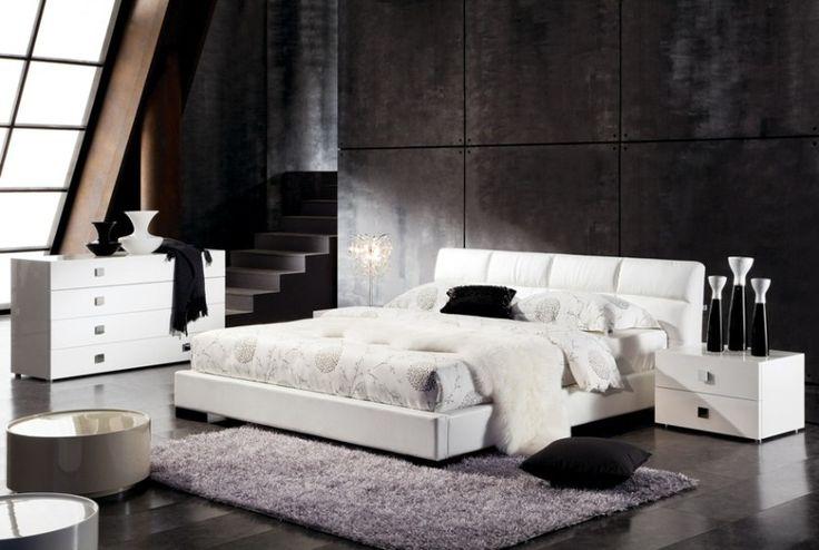 Μοντέρνο Κρεβάτι 3 Deep Sleep