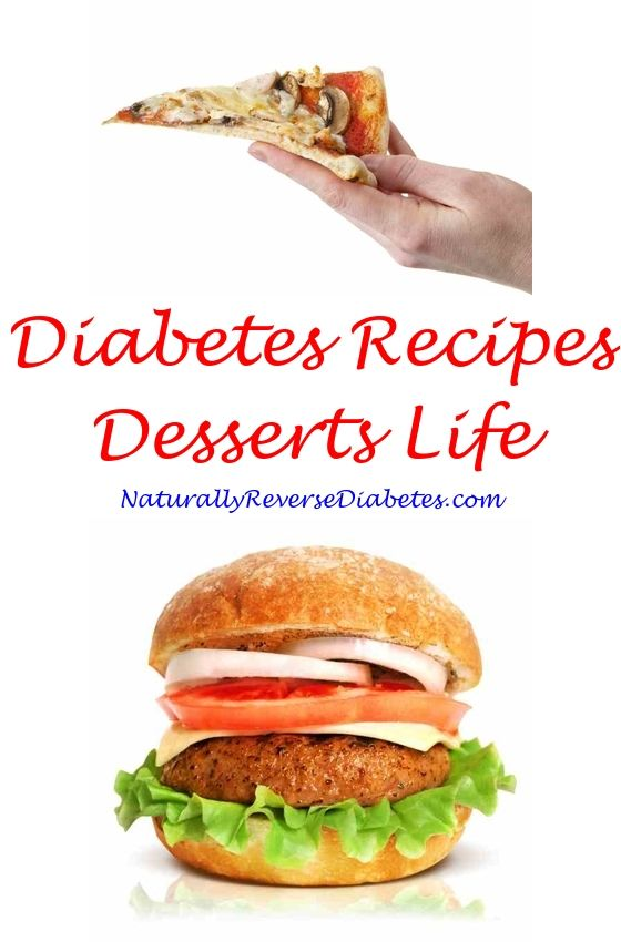 diabetes snacks losing weight - diabetes kids awesome.diabetes recipes for breakfast blueberries muffins 2254298965
