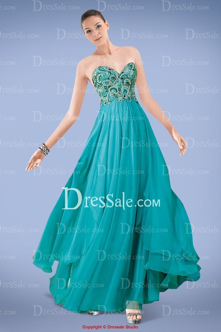 27 best Dresses for Prom images on Pinterest | Prom dresses, Ball ...