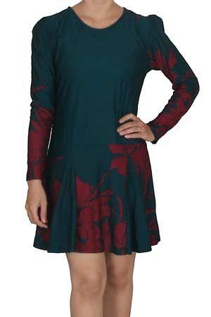 Amisha Sweet Dress Biru Muda  Kode Barang: TA3GU1186 Biru Muda  Detail : bahan kaos  Size : All size width/length 48/83cm Weight: 285 gram  Harga: Rp. 150.000,- (Sebelum Discount)
