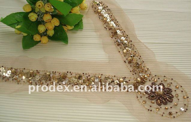 Neck Design Of Blouse,Garment Collar/beaded Neck Trimming , Find Complete Details about Neck Design Of Blouse,Garment Collar/beaded Neck Trimming,Neck Design Of Dress,Sexy Neck Design Of Blouse,Neck Design Of Ladies Suits from Patches Supplier or Manufacturer-Guangzhou Bao Er De Trading Co., Ltd.