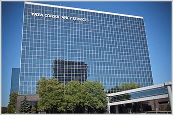 Tata Consultancy Services (TCS), a leading IT services, consulting and business solutions organization, today announced that S&P Dow Jones Indices