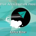 LuissEnlabs Roma Acceleration Programme