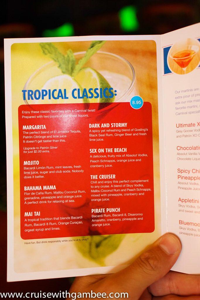 Best Cruise Images On Pinterest - Bahamas cruise prices
