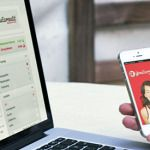Bringing Recognition to Employees On The Go http://youearnedit.com/blog/bringing-recognition-to-employees-on-the-go/