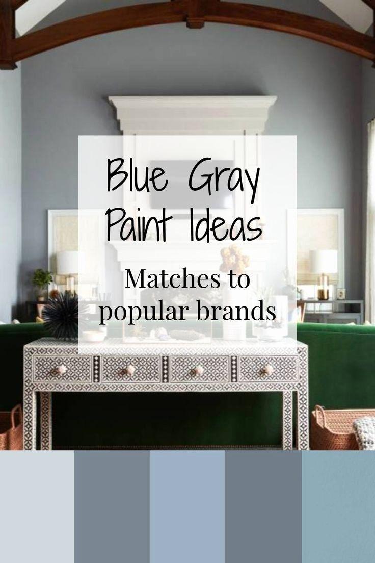 Chalk Blush Dulux Paint Grey Paint Living Room Paint Colors For Living Room Living Room Paint