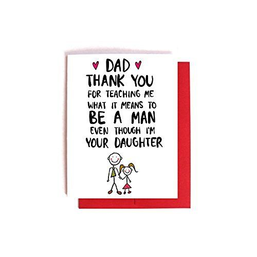 14 Best Get Well Cards Images On Pinterest