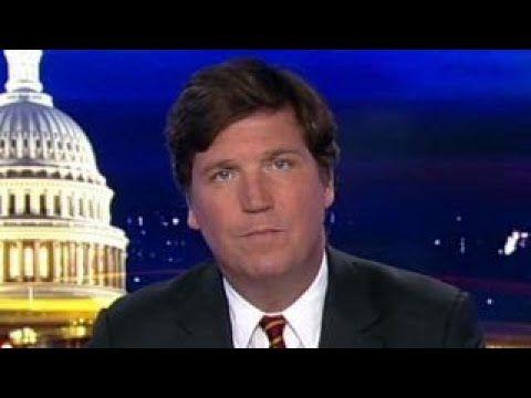 Tucker: GOP prefers to preserve Obama's immigration policies