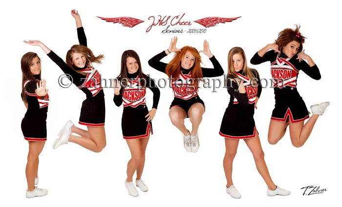 cheerCheer Dance, Cheer Photos, Cheer Photography, Photos Ideas, Cheer Team, Photography Idease Pos, Cheer Pictures, Pics Ideas, Cheer Portraits
