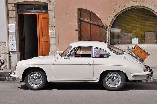 porscheLuxury Sports Cars, Cars Collection, Custom Cars, Cool Cars, Porsche356, Travel, Roads Trips, Porsche 356, Dreams Cars