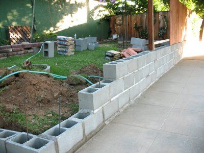 Artsy Fartsy: Coming right along... | Backyard fences