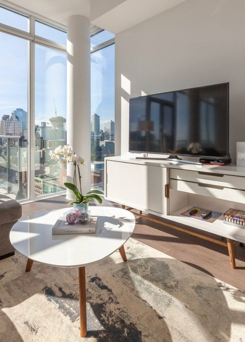 What is Airbnb Plus and why it is beneficial for both hosts and guests  Image:  Airbnb Plus #airbnbstyling #airbnbplus #interiorstylist #sofiasakare