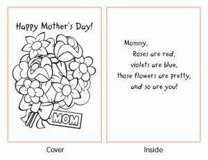 Best 25 Mothers day coloring pages ideas on Pinterest Mothers