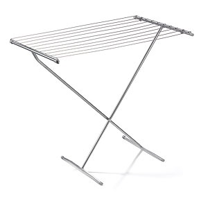 Clothes Drying Rack just because I miss outdoors clothes lines | World Market