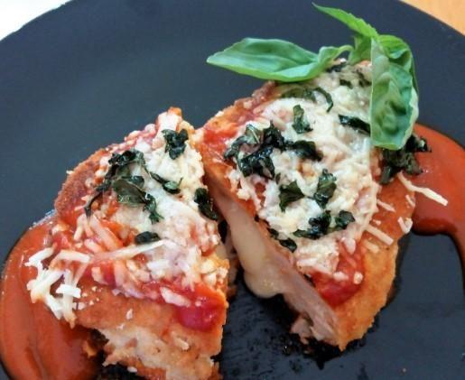 Las 25 mejores ideas sobre cenas ligeras para adelgazar - Cenar ligero para adelgazar ...