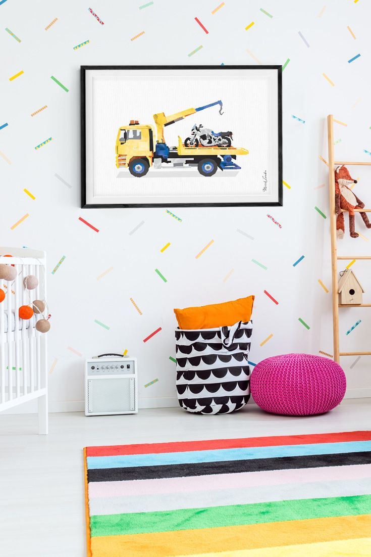 Best 25+ Transportation nursery ideas on Pinterest ...