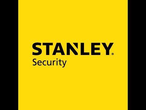 Sécurité baie des Chaleurs Présente Stanley Black & Decker
