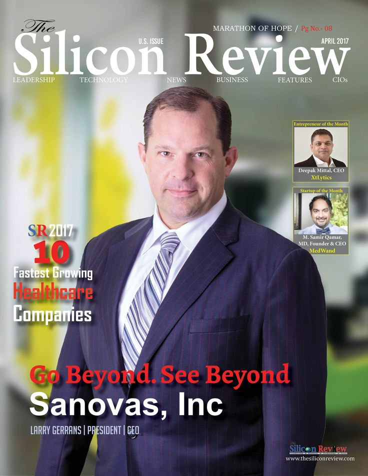 The Silicon Review Latest Magazine 10 Fastest Growing Digital Marketing Companies 2017
