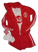 High School Musical Costumes  Can weall just take a minute.