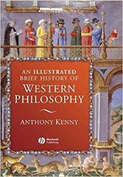 An Illustrated Brief History of Western Philosophy (Illustrated Brief History of Western Philosophy)