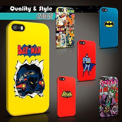 #Batman #robin joker comic #phone case cover i#phone se 4 s 5 s 5c and i 6 s plus,  View more on the LINK: http://www.zeppy.io/product/gb/2/181996800190/