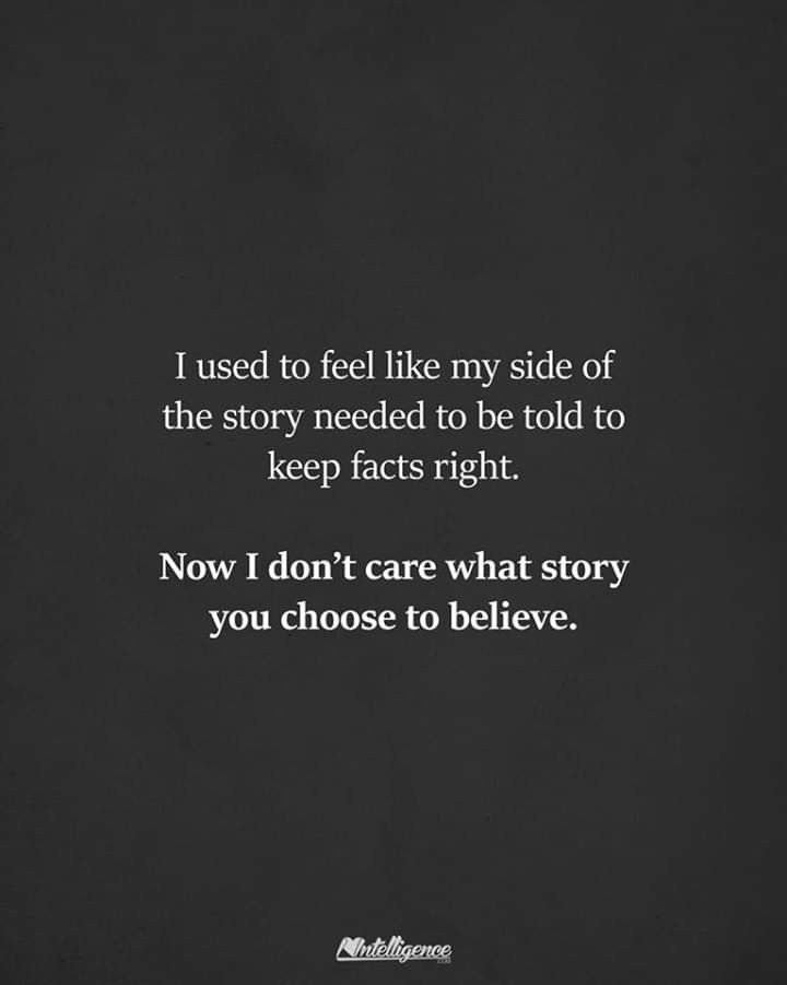 People Don T Want To Hear The Truth They Can T Handle The Truth Inspirational Quotes True Quotes Cool Words