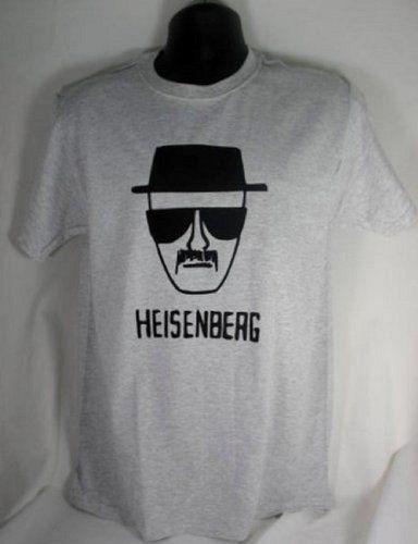 Im The ONE WHO Knocks Heisenberg Vintage Retro T-Shirt